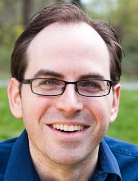 Adam Szymkowicz