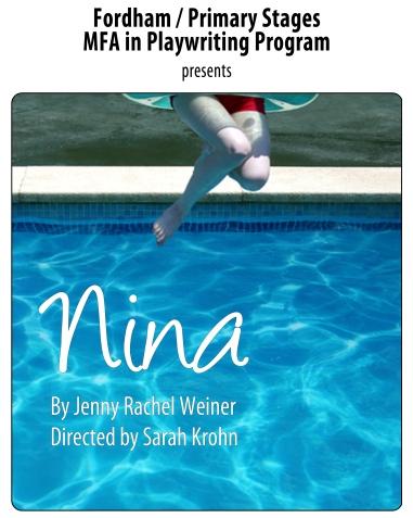 NINA invite cropped