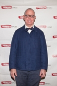 James Schamus. Primary Stages 30th Anniversary Gala 2014 ©Hechler Photographers