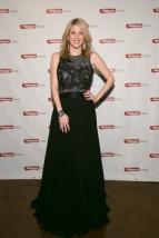 Cassie Levy