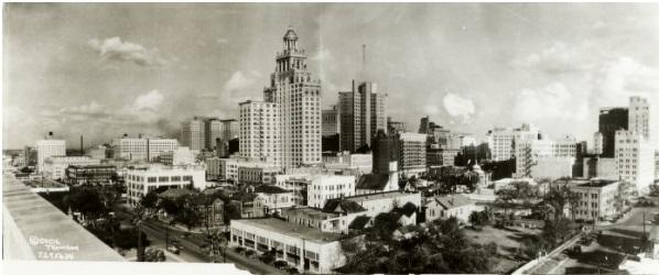 downtown-houston-1927