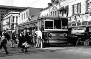 streetcar-houson-1920s