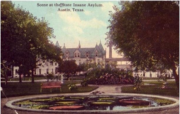 texas-asylum