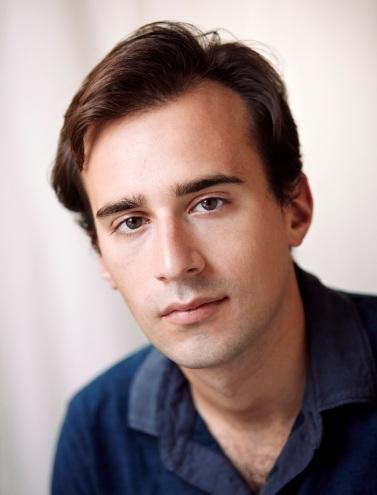 Alessandro King