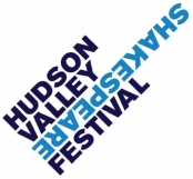 Hudson Valley logo