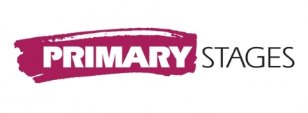 Primary Stages logo
