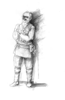3 Tolstoy