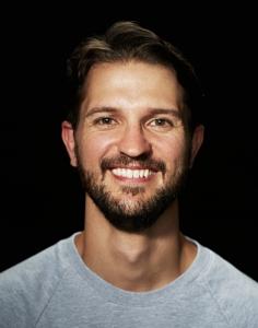 Daniel Loeser