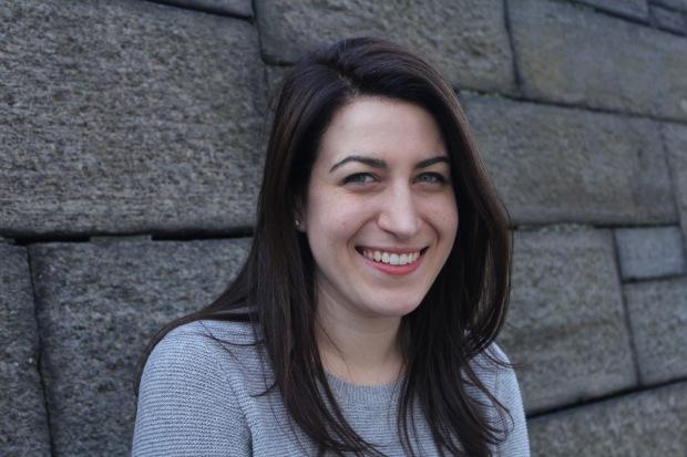 Jacqueline Bircher