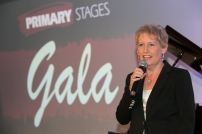"Liz Callaway sings ""Journey To The Past"" from Anastasia"