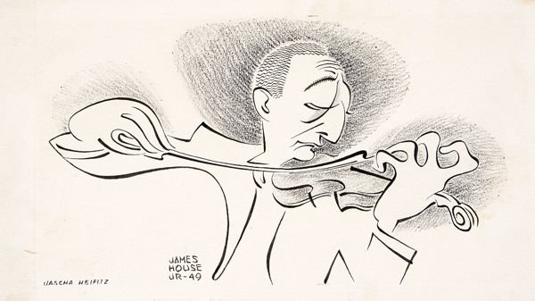 Heifetz_illustration