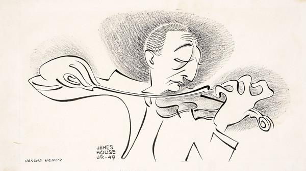 Heifetz_illustration