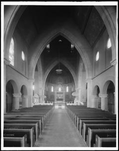 St. Agnes 2