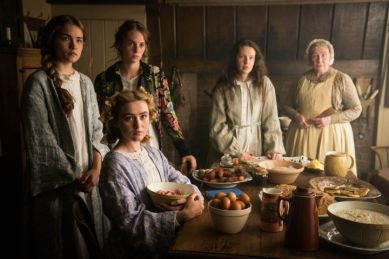 PBS Masterpiece Little Women Episode 2 Recap | Primary Stages