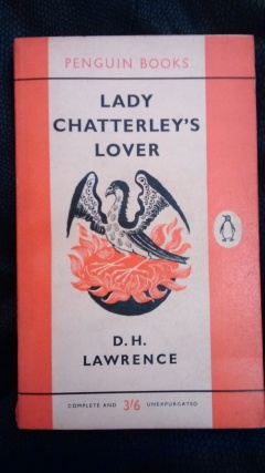 lady_chatterley27s_lover_penguin