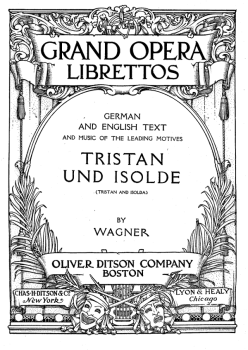 tristan_and_isolde_libretto_title