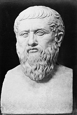 256px-Portrait_of_Plato;_bust._Wellcome_M0005618.jpg