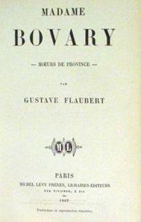 madame_bovary_1857