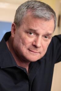 John Procaccino headshot